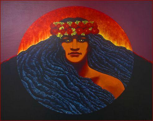 madam-pele-fire-goddess